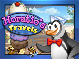 Horatio S Travel Walkthrough Comments And More Free Web