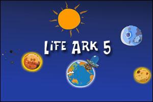 Life Ark 5