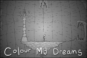 Colour My Dreams