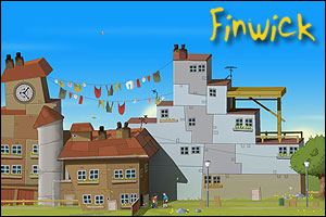 finwick-300.jpg