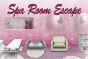 spa room escape walkthrough comments and more free web games at. Black Bedroom Furniture Sets. Home Design Ideas