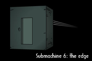 Submachine 6
