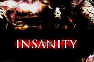 IMG:http://www.freegamesnews.com/en/wp-content/uploads/2009/10/the-insanity-300.jpg