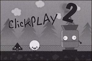 Clickplay 2