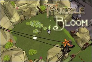Puzzle Bloom