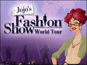 Online fashion designer software for free 46