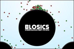 Blosics