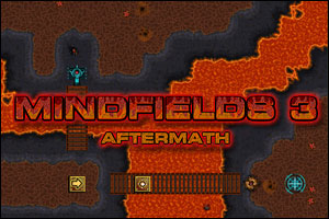 Mindfields 3 - Aftermath