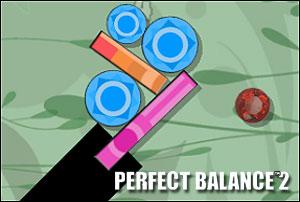 Perfect Balance 2