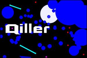Qiller