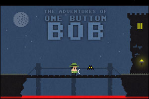 one button bob