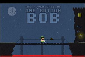 one button bob