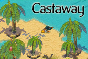 Castaway Game