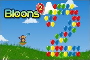 ballons 2