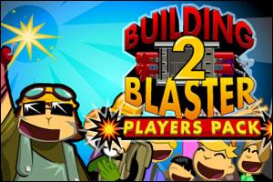 building blaster 2 free games. Black Bedroom Furniture Sets. Home Design Ideas