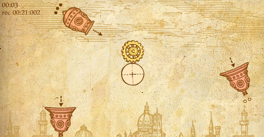 Fun Da Vinci Walkthrough Comments And More Free Web
