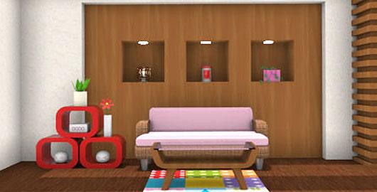 Room escape games point 39 n 39 click games puzzle games 3d room