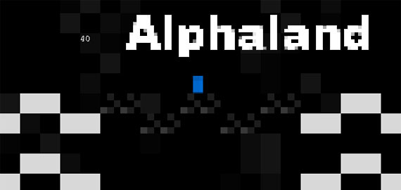 Alphaland.jpg