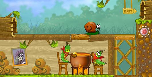 Snail-Bob-2.jpg