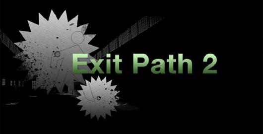 exitpath
