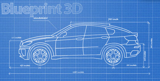 Blueprint3d Walkthrough Comments And More Free Web Games At