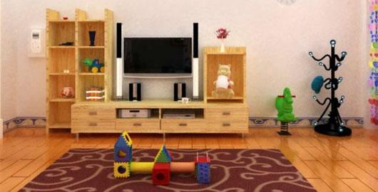 Flash512 girl s bedroom escape walkthrough comments for T bedroom escape walkthrough