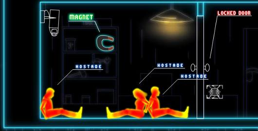 Room Escape Games PointnClick Puzzle Walkthroughs