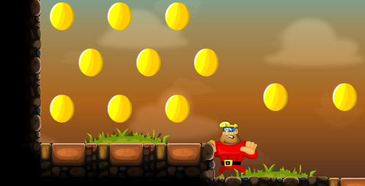 Johnny upgrade is a platform skill game from armor games by gameshot