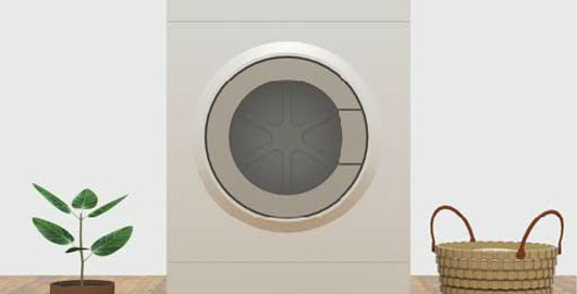 washing machine games online free