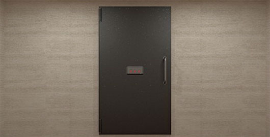 Escape from the Room with a Strong Door & Escape from the Room with a Strong Door - Walkthrough comments and ...