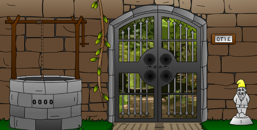 Escape Games Free Play