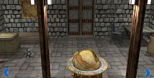 Abroy catacomb s secret walkthrough comments and more for Secret escape games