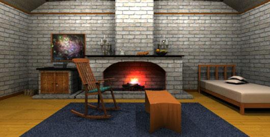 Room Escape games, Point\'n\'Click games, Puzzle games, walkthroughs ...