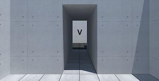 Escape from the Concrete Maze 2