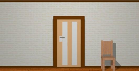 Room's Room Escape