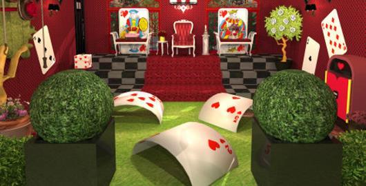 Alice House 07