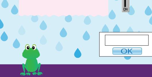 Rain Escape 5
