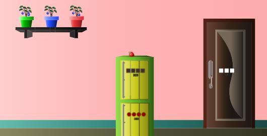 Find 10 Strawberries Game