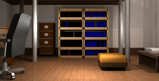 Room Escape 26 Game
