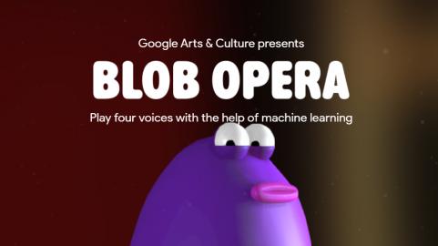 blob-opera-google-game