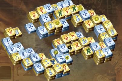 mahjong alchemy cover