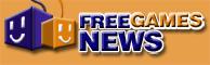 FreeGamesNews