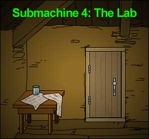 Submachine 4