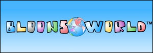 Bloons World