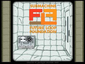 Submachine FLF