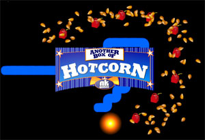 Another Box of Hotcorn