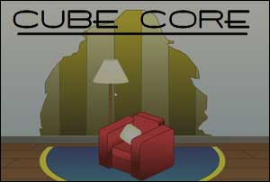 Cube Core