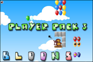 Bloons PP3