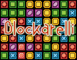 Blockarelli
