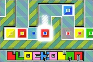 Blockoban